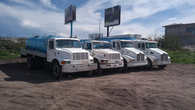 Columbia,kenwhorth,international,pro Star,cascadia