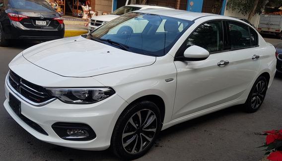 Dodge Neon Sxt Plus 2018
