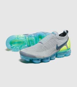 Zapatos Nike De Oferta