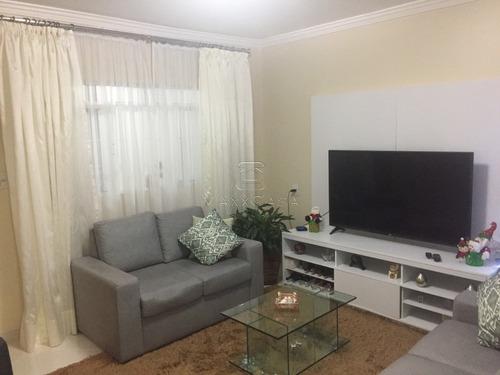 Casa Para Venda, 2 Dormitórios, São José - São Paulo - 15274