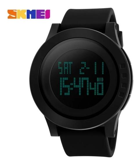 Relógio Skmei 1142, A Prova D