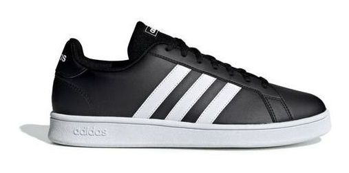 Tenis adidas Grand Court Base W Ee7482
