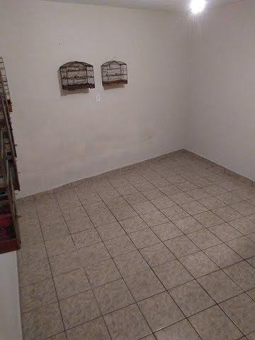 Imagem 1 de 15 de Casa Sobrado Para Venda, 4 Dormitório(s), 269.78m² - 10177