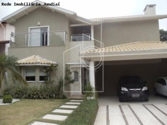 Casa - Ca01802 - 2266894