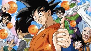 Dragon Ball Super Latino Hd Serie Completa