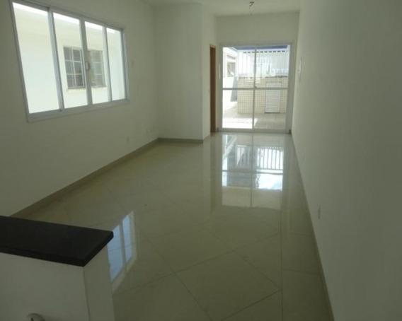 Casa - 0675 - 33239559