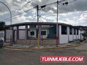 Casas En Venta Flor Amarillo Valencia Carabobo 19-5906 Rahv