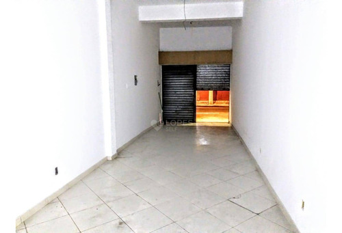 Imagem 1 de 3 de Loja Por R$ 600.000 - Centro - Niterói/rj - Lo0675