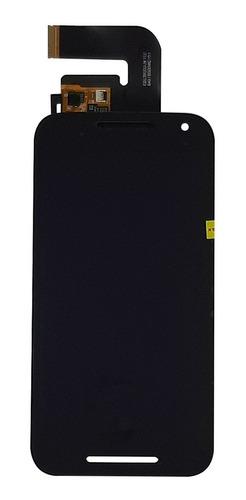 Modulo Pantalla Moto G3 Xt1540 Xt1542 Motorola Touch Display