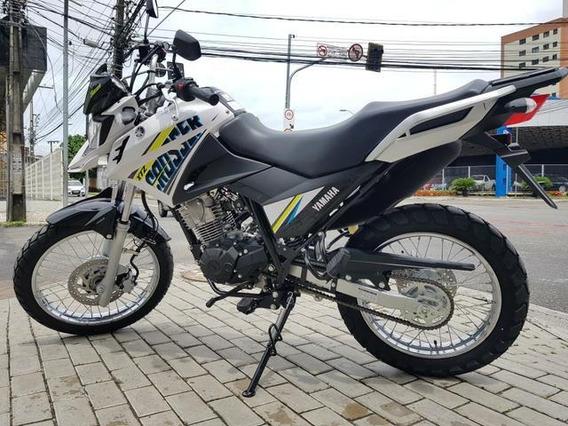 Yamaha Modelo 150 Cilindrad