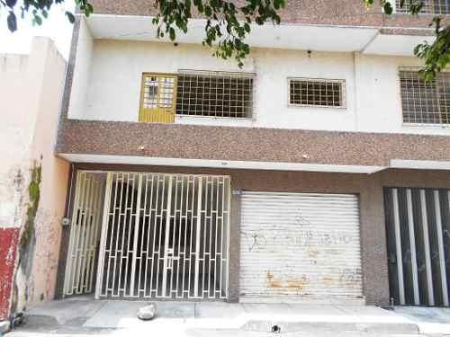 Se Vende Casa En El Centro De Colima