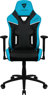 Silla Gamer Thunderx3 Tc5 By Aerocool Varios Colores