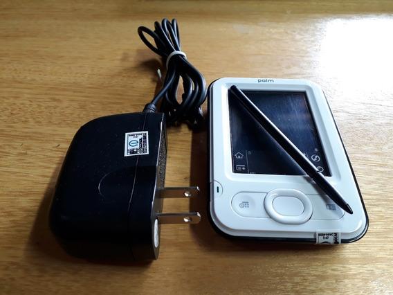 Lote De 3 Palm Z22 Aparência De Novos, Com N F + Gar. 1 Ano.