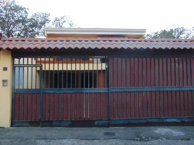 Ganga Se Vende Casa De Remate, Financiamiento 100%