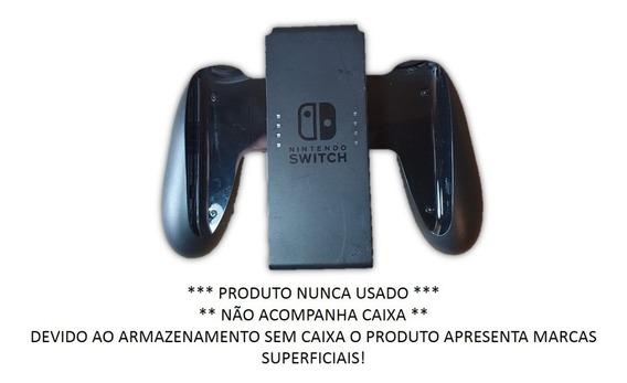 Confort Grip Original Joy Con Grip Nintendo Switch