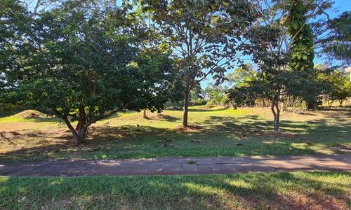 Terreno No Aldeia Do Vale - 558