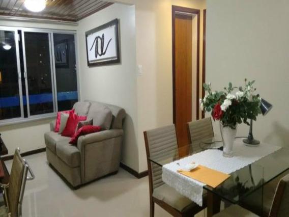 Apartamento 2 Quartos 50m2 Disponível Para Locação Na Pituba - Tpa408 - 34609087