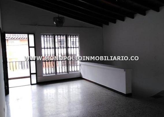 Casa Comercio Renta Almeria Simon Bolivar Cod14751