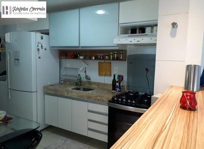 Apartamento - Ap02926 - 32824391
