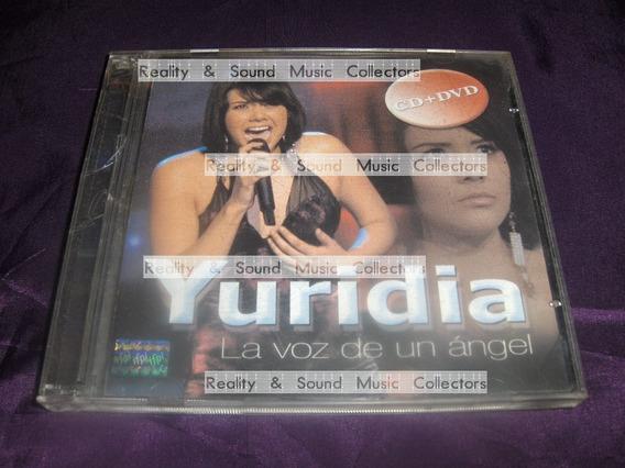 Yuridia Lo Esencial De Yuridia en Mercado Libre México