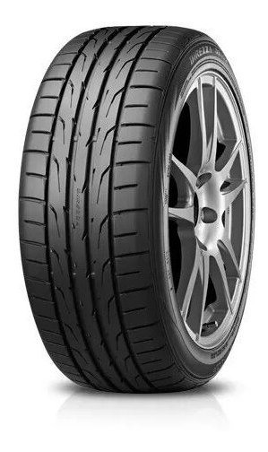 Cubierta 245/45r17 (95w) Dunlop Direzza Dz102