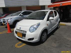 Suzuki Celerio New Celerio Glx Sport Mt 1000