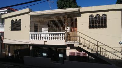Black Friday!! Dos Casa Con El Precio De Una 5 Hab, 3 Baños