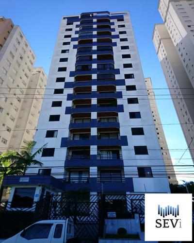 Apartamento - Ap00082 - 4754228