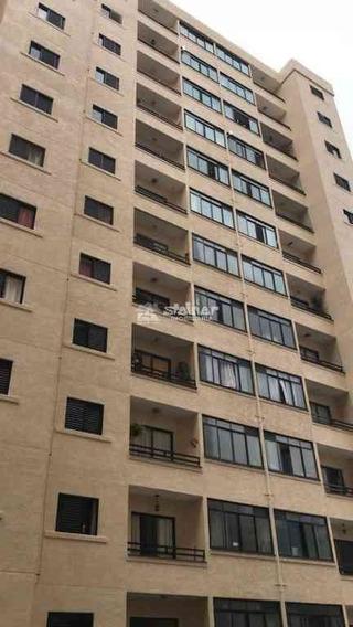 Venda Apartamento 2 Dormitórios Macedo Guarulhos R$ 250.000,00 - 32849v