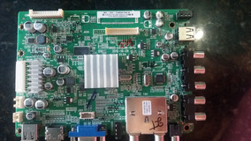 Plac Principal - Pci Tv Philco 29 Pol. Ph29e63d - Va