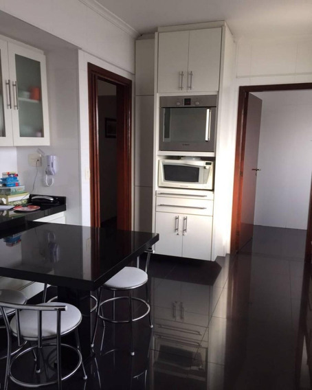 Vila Carrão - 130m² 3 Dorms 1 Suíte Home Office E 2 Vagas - 2926319097 - 34890953