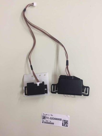 Placa Bluetooth Panasonic