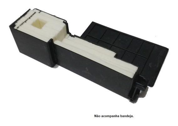 Esponja Feltro Almofada Epson L110 L220 L355 L365