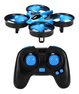 Rctown Elf Mini Drone P/ Jovenes 2.4ghz 6-axis Gyro Headless