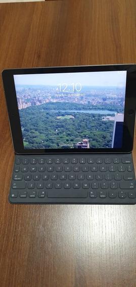 iPad Pro 9.7 256gb Wifi + 4g
