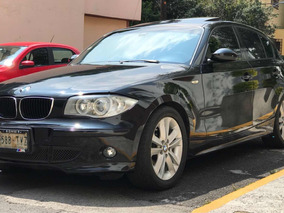 Bmw Serie 1 2.0 5p 120ia Style At 2006