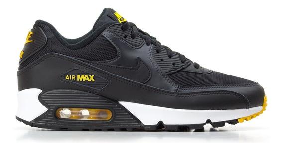 Tênis Nike Air Max 90 Masculino Sneakers Original