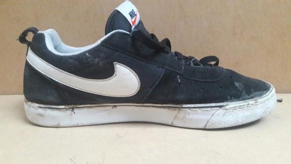 Zapatillas Nike Usadas 10.5 Us 44