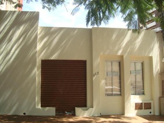 Loja Para Alugar, 160 M² Por R$ 2.950/mês - Setor Oeste - Goiânia/go - Lo0087