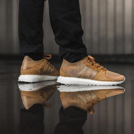 Zapatillas adidas Eqt Support Ultra Prime Talla10 Usa 43 Eur
