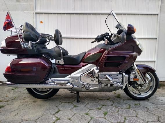 Honda Gold Wind 1800 2008