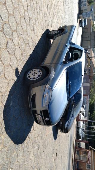 Fiat Strada 2012 1.4 Working Flex 2p