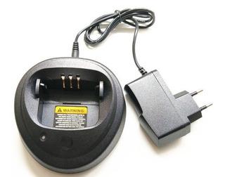 Carregador Para Motorola Ep450 - Wpln4137ar