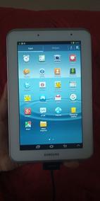 Tablet Samsung Tab2 7.0 8gb