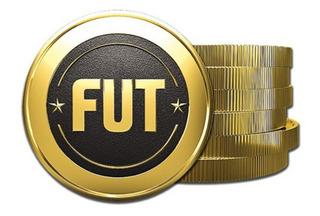 Monedas Fifa 20 Coins Para Ultimate Team Ps4 Fut 20 10.000