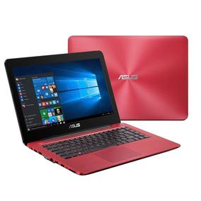 Notebook Asus Z450 I5 8gb 500gb Windows 14