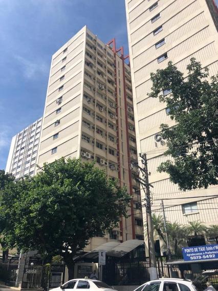 Imóvel Comercial Em Vila Mariana, São Paulo/sp De 98m² À Venda Por R$ 550.000,00 - Ac136108