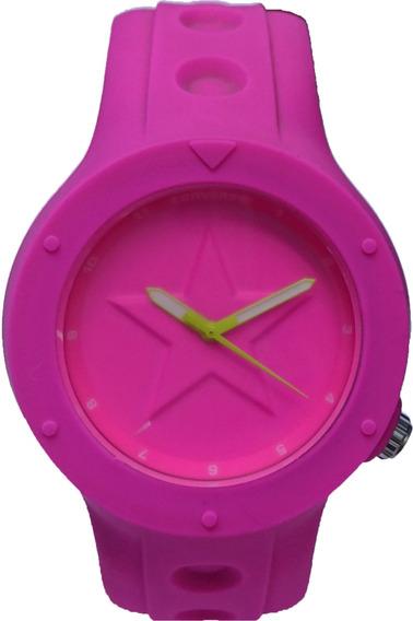 Relógio Converse All Star - Vr001-630