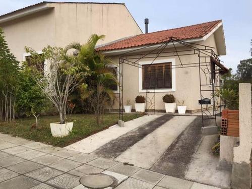 Imagem 1 de 15 de Casa - Lomba Do Pinheiro - Ref: 363484 - V-cs36005326