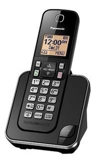 Telefono Para Casa U Oficina Envio Gratis